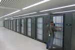 Intel belatedly grab spotlight for record-breaking Tianhe-1A supercomputer