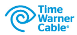 Time Warner Cable users to get awesome Look Back service