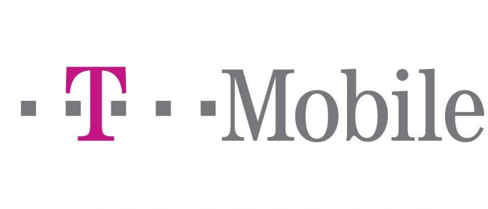 T-Mobile $15 tethering add-on arrives November 14