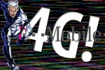 T-Mobile HSPA+ Enabled 4G Network Now Hits Over 75 Metro Markets
