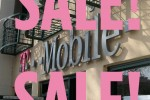 BOGO at T-Mobile USA, Buy One Smartphone or Samsung Galaxy Tab, Get a Smartphone Free!