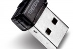 Trendnet launches tiny TEW-648UBM wireless N adapter