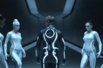Tron Legacy Trailer #3 [VIDEO]