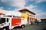 Verizon FiOS customers get Flex View on smartphones and more