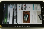 verizon-samsung-galaxy-tab-45-SlashGear-