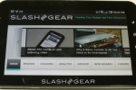 verizon-samsung-galaxy-tab-46-SlashGear-