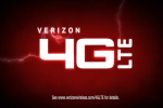Verizon 4G LTE event on December 1 will detail US roll-out