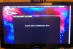 Viacom block Google TV: no Comedy Central, MTV, VH1 or more