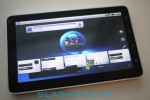 "Steve Jobs ""afraid"" of 7-inch tablets reckons ViewSonic VP"