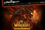 World of Warcraft: Cataclysm to be Released Midnight, December 6th 2010 at (all?) Hastings Entertainment Locations