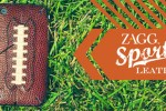 Zagg unveils sweet sports leather back protection for iPhone and iPad