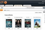 Alphaline Entertainment movie & TV download store launches