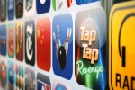 Apple's App Store Gross Revenue to be $2 Billion in 2011, According to Citibank