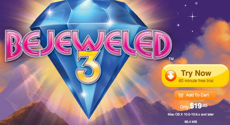 bejeweled 3 free full version