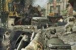 Call of Duty: Black Ops Gets Hotfix for Online Connectivity