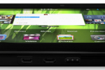 Sprint 4G tablet plans confirmed: PlayBook, HTC EVO Shift 4G or something else?