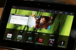 BlackBerry PlayBook Could be Delayed Due to Battery Issues