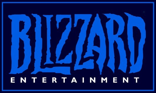 Blizzard Entertainment Confirms MMO Codenamed Titan