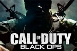 Call of Duty: Black Ops Passes $1 Billion in Sales Worldwide