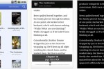 Google eBookstore official: iOS & Android apps, plus eBook Web Reader