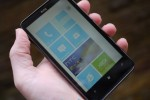 Windows Phone 7 Limited to 15 Applications with Push Notifications at One Time
