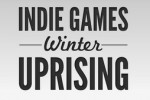 Xbox LIVE Indie Game Developers Take Part in Winter Uprising