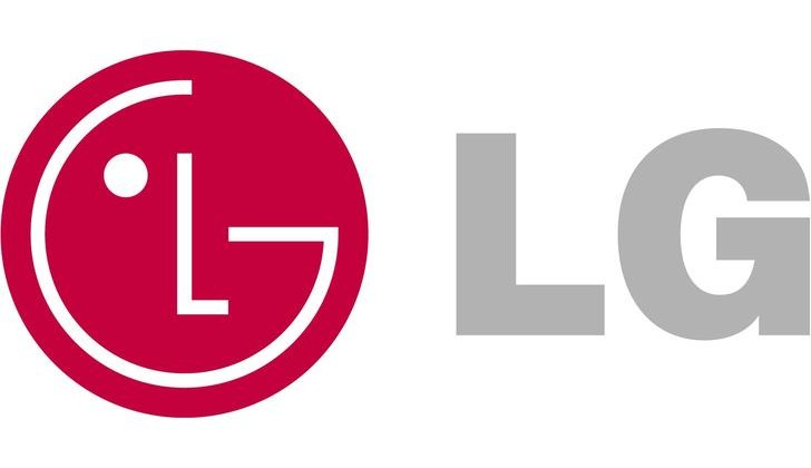 LG Tablet Running Android to be Shown Off at CES 2011