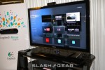 Google TV to miss CES: Toshiba, LG & Sharp freeze product lines