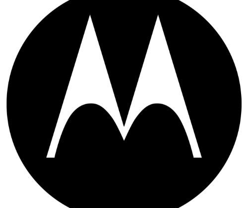 Motorola Changes Name, Announces New Board of Directors [UPDATE: Split in Two!]