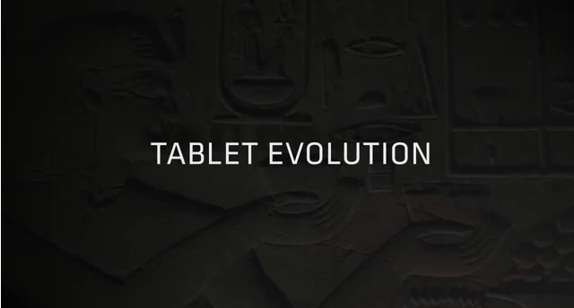 NEC Dual-Screen Cloud Communicator Tablet & New Marketplace to be Shown off at CES 2011