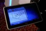 MSI WindPad U100W Win7 tablet gets video preview: underwhelms