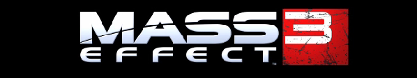 Mass Effect 3 Launching Holiday 2011 for Xbox 360, PlayStation 3 & PC Simultaneously