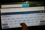 MeeGo User Interface Shown Off on a Tablet [Video]