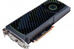 NVIDIA GeForce GTX 570 hits $349 price point