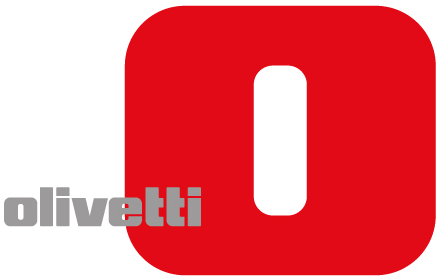 Olivetti OliPad Tablet Features 10-Inch Display, Android OS