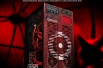 Origin PC Set to Show off Hybrid Liquid-Cooled Xbox 360 Gaming Computer at CES 2011