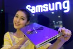 Samsung Ready to Unveil World's Thinnest 3D Blu-ray Player