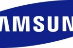 Samsung Near Field Communication Chip with Embedded Flash Memory Announced