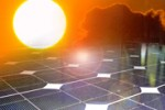 SolarReserve Aiming to Build a Solar Plant That Uses Molten Salt to Store Energy in California