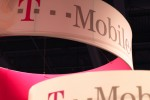 T-Mobile to Unveil 4G Plans at CES 2011