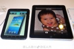 iPad bests Galaxy Tab in perceived value; neither live up to RRP