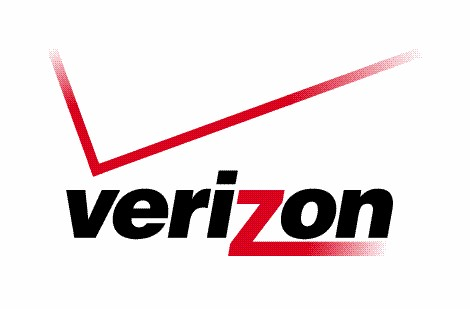 """Verizon 3G browsing outage fixed; """"technical glitch"""" blamed"""