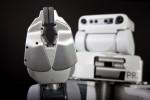 Willow Garage Announces Expansion of PR2 Robot Community
