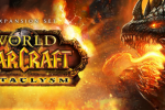 World of Warcraft: Cataclysm Breaks Record, Sells 3.3 Million Copies in 24 Hours