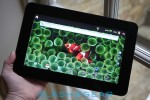 "Advent pull Flash Player 10.1 from Vega tablet until ""early 2011″"