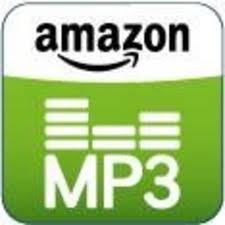 Amazon MP3 swallowing heavy loss-leaders in fight for iTunes market share