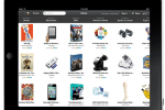 Amazon Windowshop for UK, France & Germany hits iPad App Store