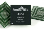 Ambarella iOne SoC makes better photos and more for Android phones