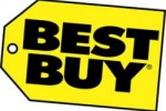 Best Buy to open early December 26 with special deals