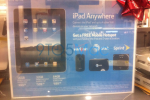 Best Buy offers iPad buyers a free mobile hotspot (with an agreement, naturally)